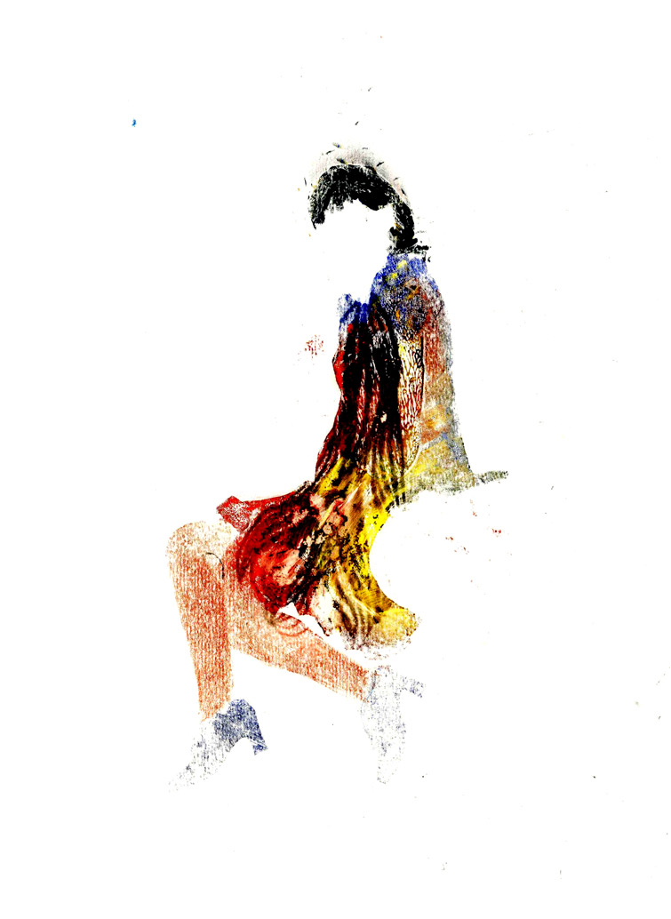 fashion-illustration_008