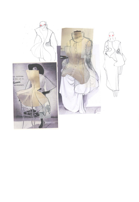 YINGYING-DANCE-portfolio_12