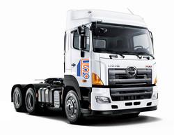 F S-Truck-Mock Up