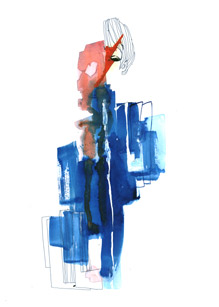 fashion-illustration_010
