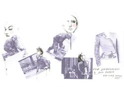 YINGYING-WHITE-portfolio_04