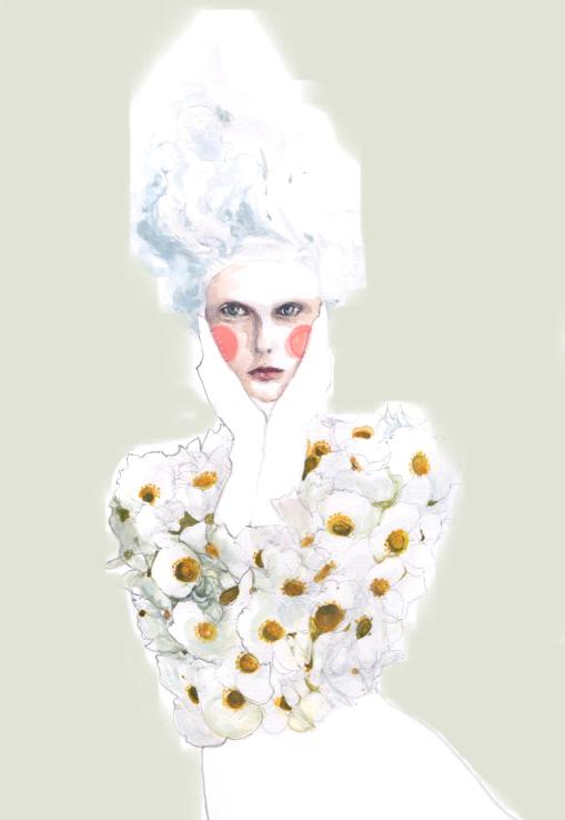 Dolce & Gabbana Alta Moda by Luigi +