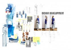 YINGYING-BLUE-portfolio_07