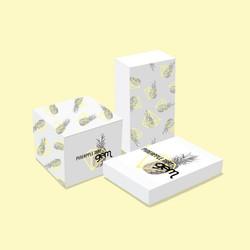 Gem-Pineapple_mock-up_1