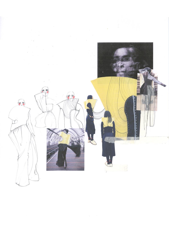 YINGYING-DANCE-portfolio_10