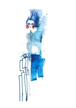 fashion-illustration_004