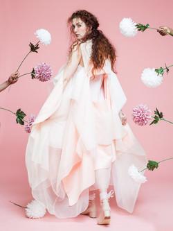 YINGYING-by-Eliska-Kyselkova-12