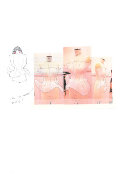 YINGYING-DANCE-portfolio_8
