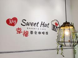 MySweetHutCafe_Logo_01