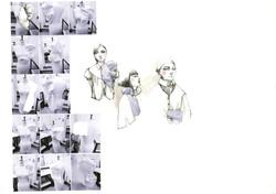 YINGYING-WHITE-portfolio_06
