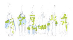 YINGYING_SS16_lineup_back