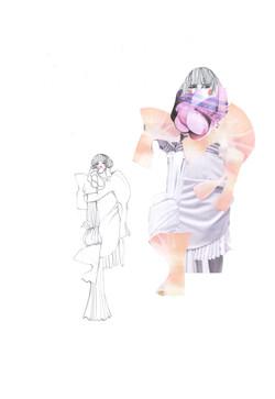 YINGYING-DANCE-portfolio_9