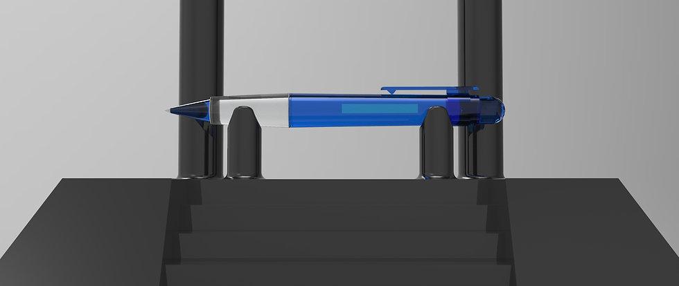 Pen holder.53.jpg