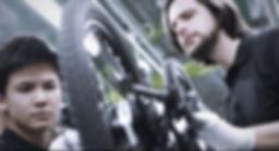 E Bike Vergleich der BESV Electro Bike AG