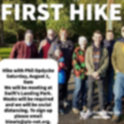 Hike (4).png