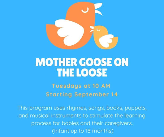 Mother goose on the loose.jpg