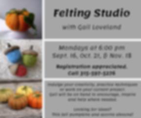 FBFelting Studio9-19.png