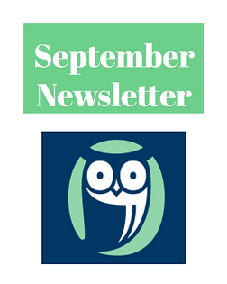 newsletter (10).png
