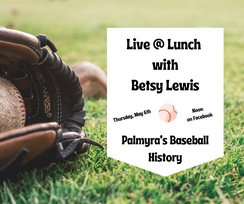 Live @ Lunch with Betsy Lewis.png