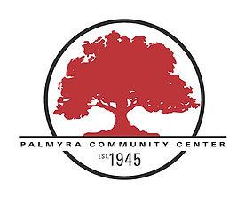 PCC-Logo-510px.jpg
