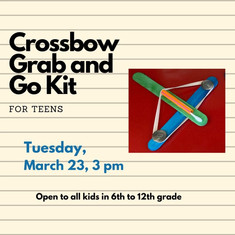 Crossbow Grab and Go Kit.jpg