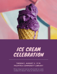 Ice Cream Celebration.jpg