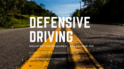 Defensive Driving.png