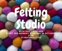 Felting Studio.png