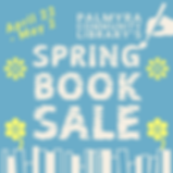book sale (1).png