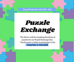 Puzzle Exchange Summer Edition.png