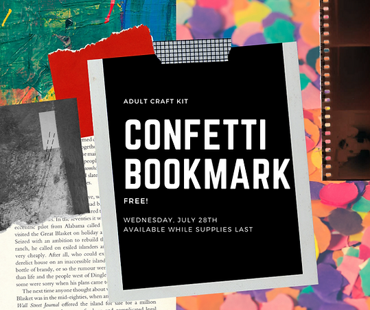 Confetti Bookmark.png
