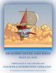 2021-07-21_Graphic_Novel_poster (1).png