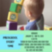 Preschool (1).png