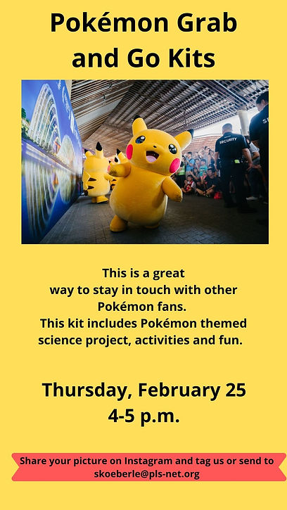 Pokemon Social (1).jpg