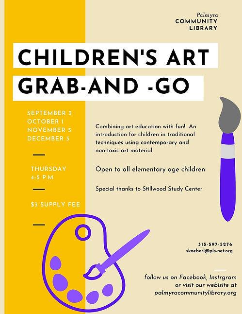 Children's Art flyer.jpg