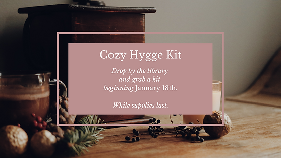 Hygge Kit FB Event Cover.png