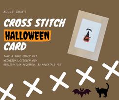 Halloween Card.png