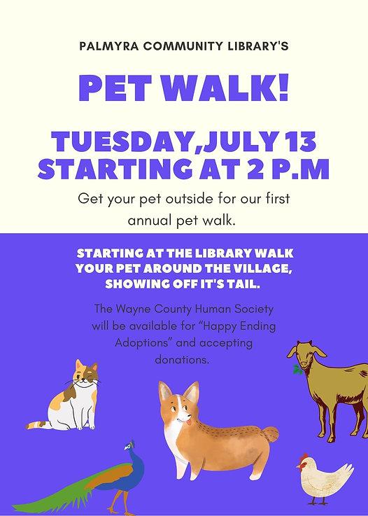 Pet Walk.jpg