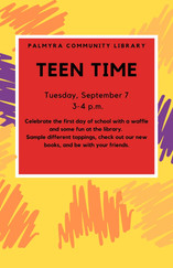 Teen Time.jpg
