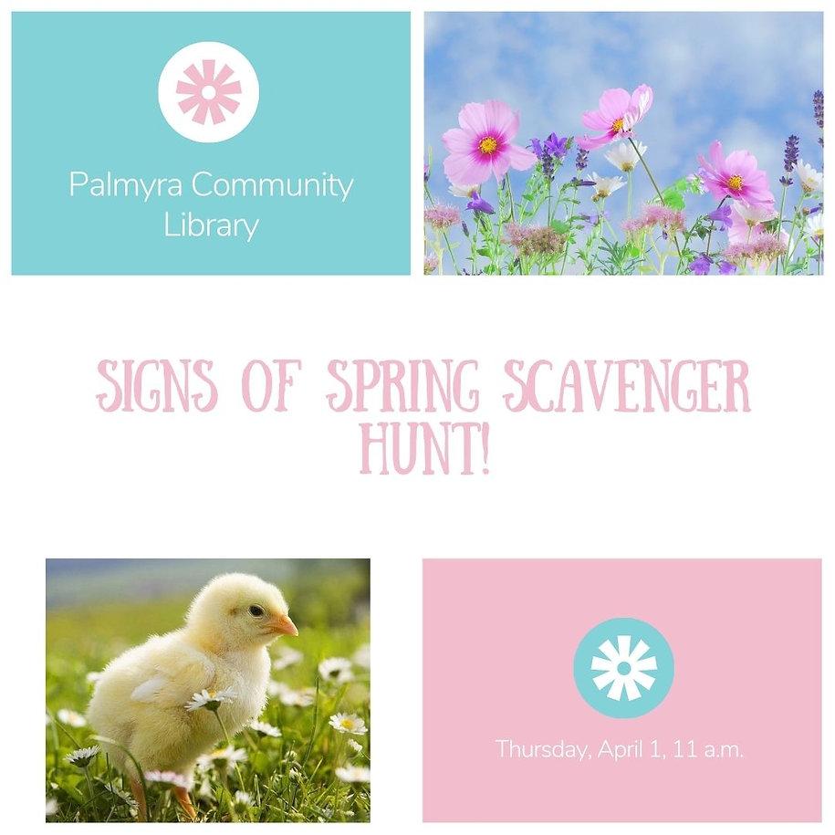Signs of Spring Scavenger Hunt!.jpg