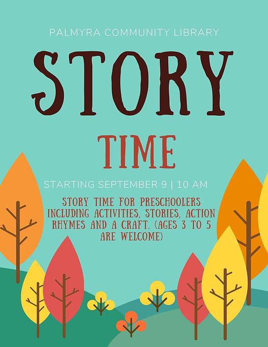 Story Time live (1).jpg