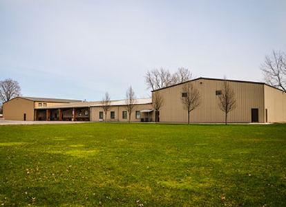 facility-01.jpg