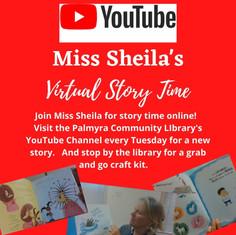 Story Time Social (1).jpg