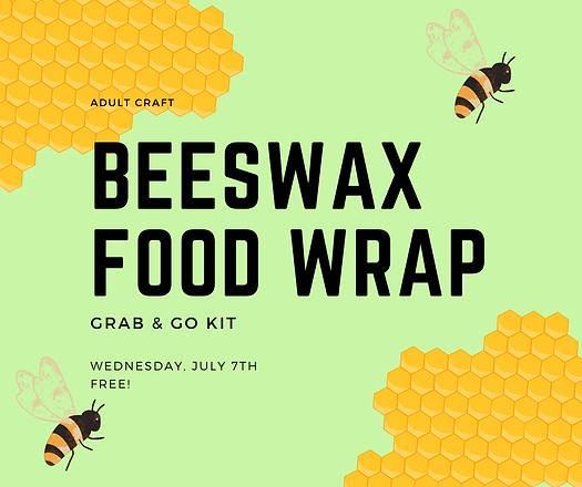 Beeswax Food Wrap.png