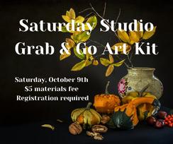 Saturday Studio October Kit.png