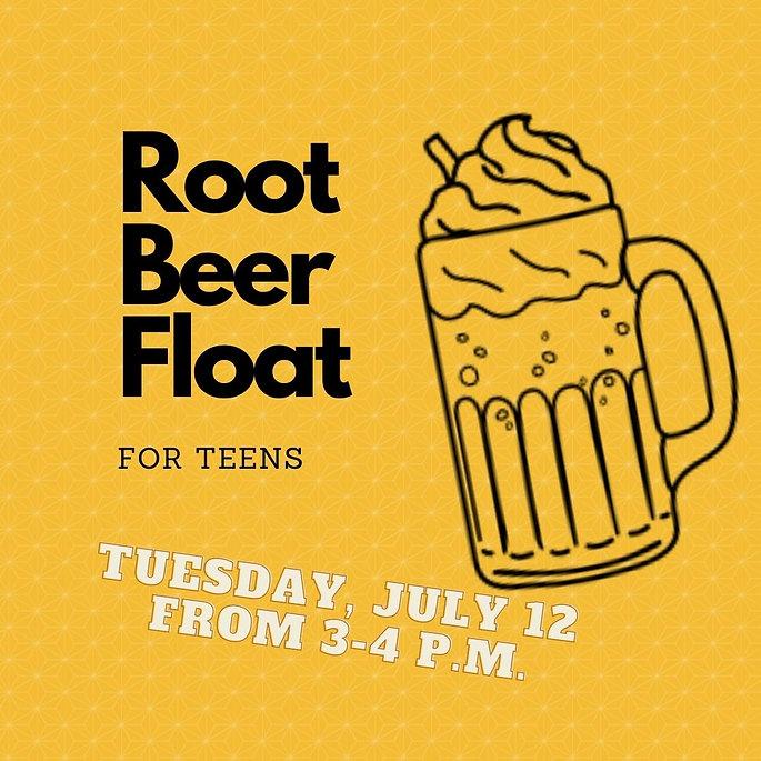 teen root beer.jpg
