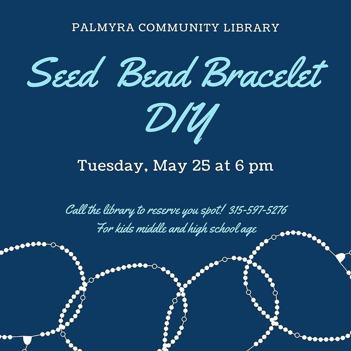 Seed Bracelet diy.jpg
