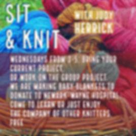 knit (1).jpg