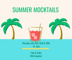 Summer Mocktails Square (2).png