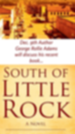 Little Rock (2).png